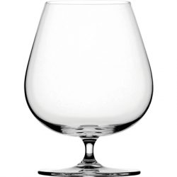 Vintage Cognac XO 31.5oz (90cl)