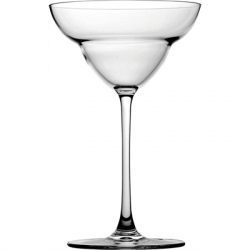 Bar and Table Margarita 8.75oz (25cl)