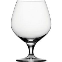 Primeur Cognac 18oz (51cl)
