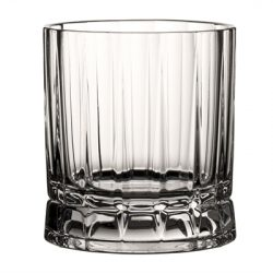 Wayne Whisky 11.5oz (33cl)