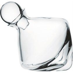 Olea Oil & Vinegar 7.75oz (22cl)