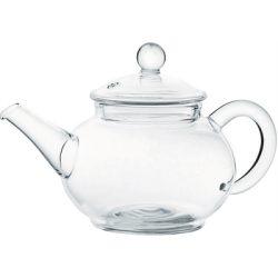 Mini Long Island Teapot 5.25oz (15cl)