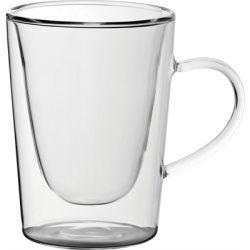 Double - Walled Latte 10oz (29cl)