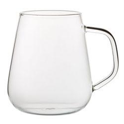 Diva Hot Drink Glass 12oz (34cl)