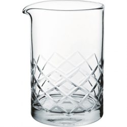 Empire Mixing Glass 26.5oz (75cl)