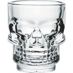 Skull Shot 1.5oz (4.5cl)