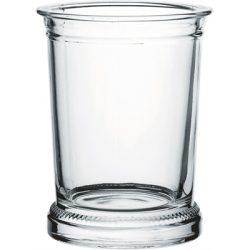 Glass Julep Cup 9.5oz (27cl)