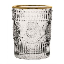 Rossetti DOF Gold 10.25oz (29cl) *Handwash Only