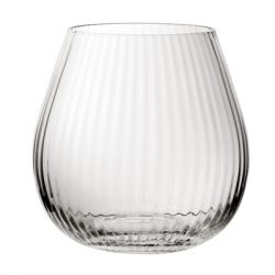 Hayworth Stemless Gin 22oz (65cl)