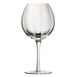 Harlow Gin Glass 21.25oz (65cl)