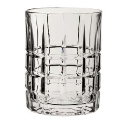 Deco Double Old Fashioned 11oz (31cl)