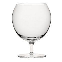 Shoreditch Low Cocktail 20oz (56cl)