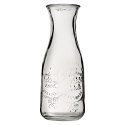 Refreshing Carafe 0.5L