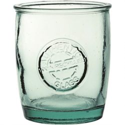 Authentico Barrel Tumbler 14.75oz (42cl)