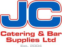 JC Catering And Bar Supplies