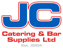 catering and bar supplies UK