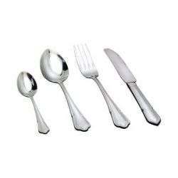 Table Knife Dubarry Pattern (Dozen)