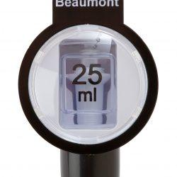 25ml Metrix SL Measure