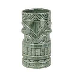 Ceramic Kon Tiki Mug