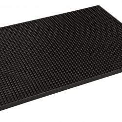 3625 Bar Mat - Black Rubber 18x12inch.jpg