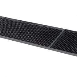 3629 Mini Bar Mat 15x30cms - 3UP 1
