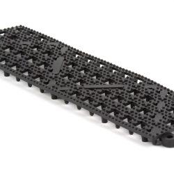 Bar-Shelf-Tile-12x3.5inch-1