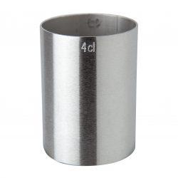 3163 4cl Thimble meASURE