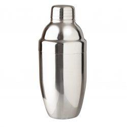 3355 Mezclar Piccolo Mini Shaker