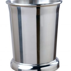 Mezclar Stainless Steel Julep Cup
