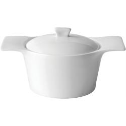 Anton Black Tableware - Cookware