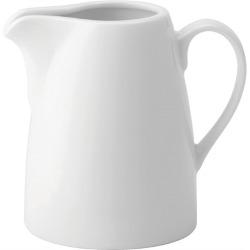 Anton Black Tableware - Jugs & Beverage Pots