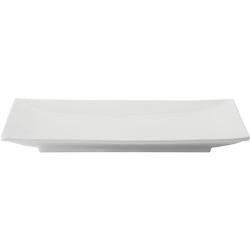 Anton Black Tableware - Presentation Boards
