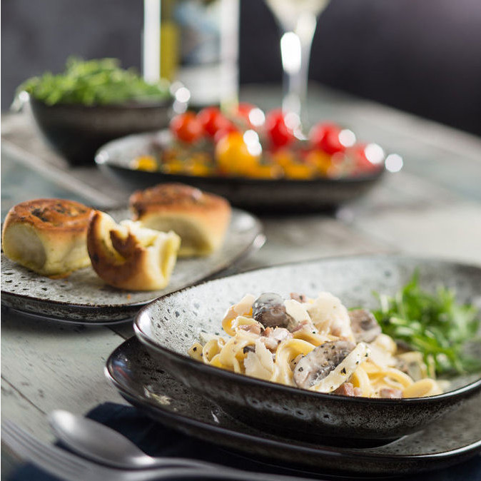 Lavanto Tableware