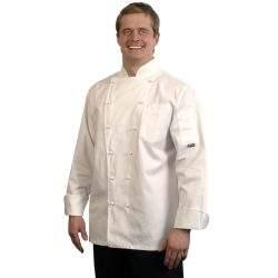 Le Royal Chef Jacket