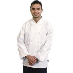 Ryan Chef Jacket