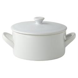 Titan Cookware