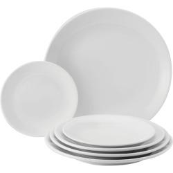 Titan Coupe Plates