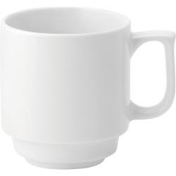 Titan Drinkware