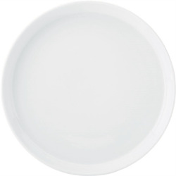 Titan Opus Plates