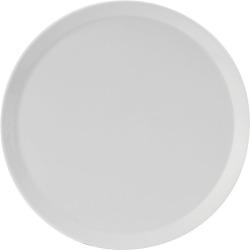Titan Pizza Plates