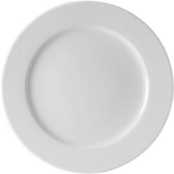 Titan Presentation Plates