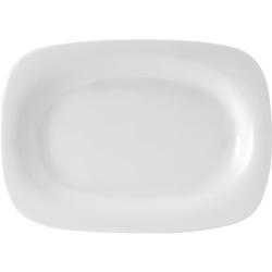 Titan Rectangular Plates