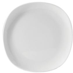 Titan Soft Square Plates