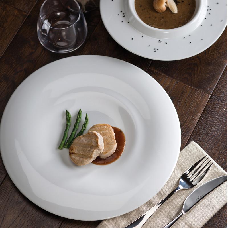Titan Tableware
