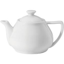 Titan Teapots & Sugar Bowls