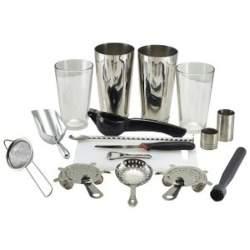 Cocktail Bar Kits
