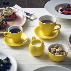 Coloured Drinkware