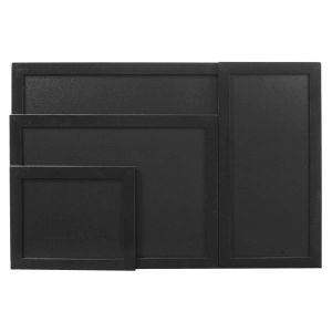 Easels and Wall Boards