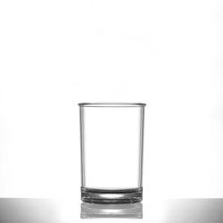 Hiball Glasses