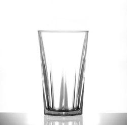 Penthouse Polycarbonate Glassware Range
